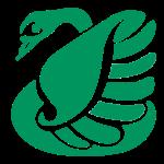 cropped-legambiente_logo-ok.png
