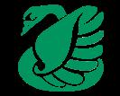 Logo Legambiente Paderno Dugnano