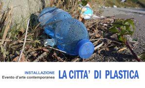 la citta di plastica