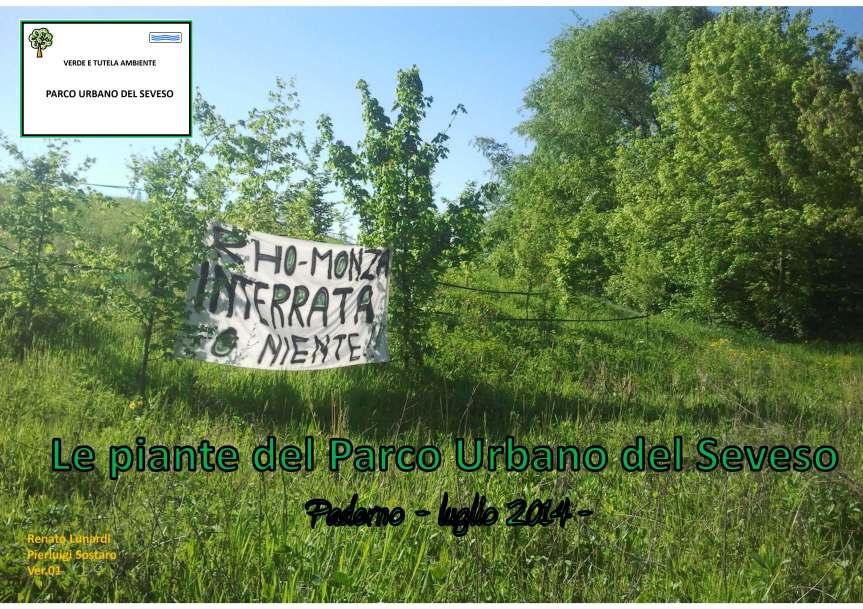 Piante del parco urbano del seveso ver.01 (1)_Pagina_01