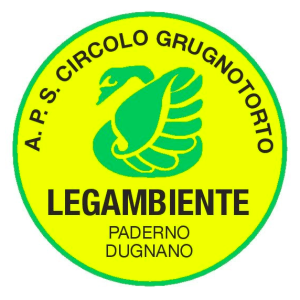 cropped-logo_new-giallo.bmp_