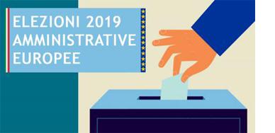 LE VOTAZIONI E I 10 CRITERI UE DELLASOSTENIBILITA'.