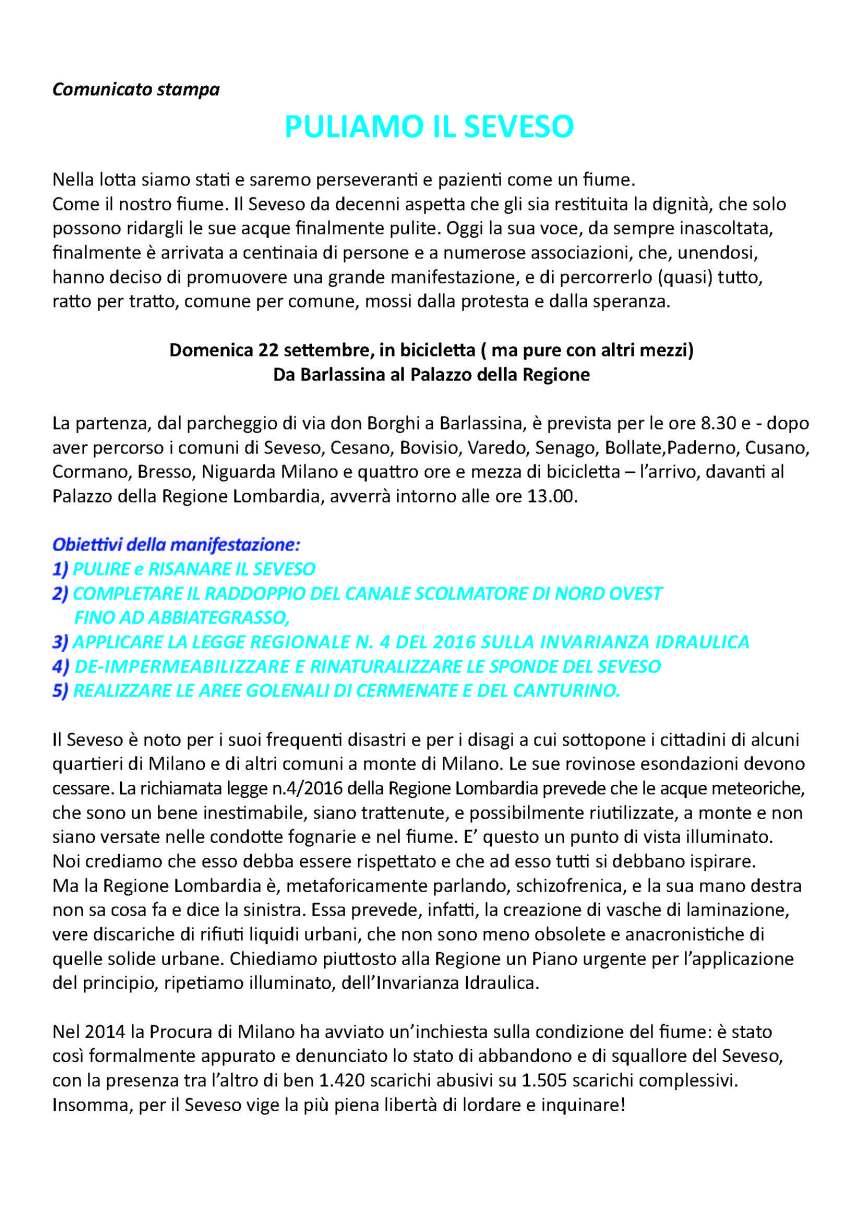 2019 Comunicato stampa Puliamo il Seveso (2)_Pagina_1