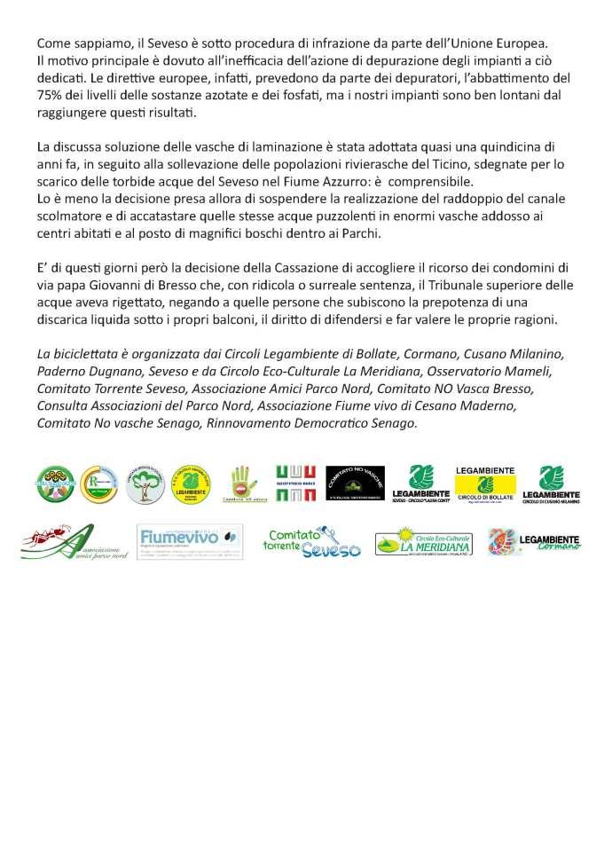2019 Comunicato stampa Puliamo il Seveso (2)_Pagina_2